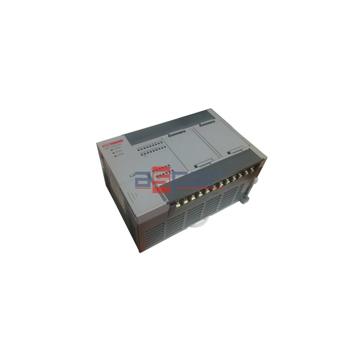 XBC-DR30SU - CPU 18 I/12 O relay