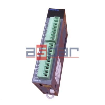 XBE-DC16A - 16 digital inputs