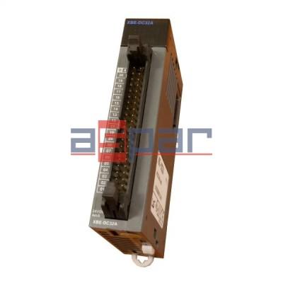 XBE-DC32A - 32 wejść cyfrowych
