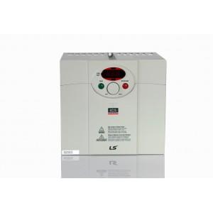 iC5-1F, inverter, inverters, LS, LSIS